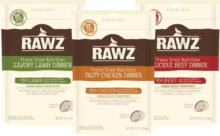 rawz-freeze-dried-food-products.png