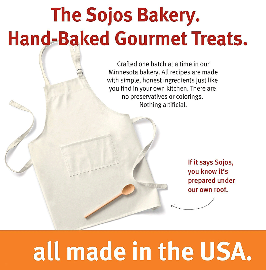 sojos-banner-treat.png