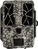 SpyPoint FORCE-PRO Cellular Trail Camera