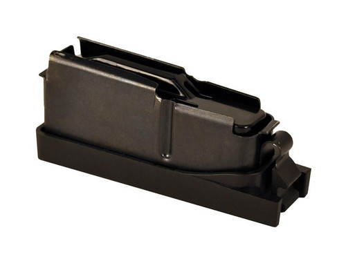 Walther PPX/Creed 9mm, 10 Round Magazine - Canada