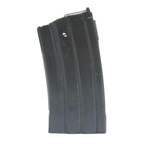 Ruger Mini 14 - .223/5.56mm 5/20 Round Magazine
