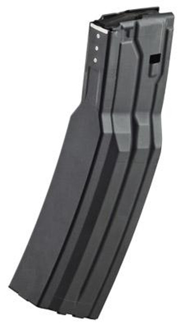 Surefire MAG560 Mag5-60 .223/5.56mm - 5/60 Rounds