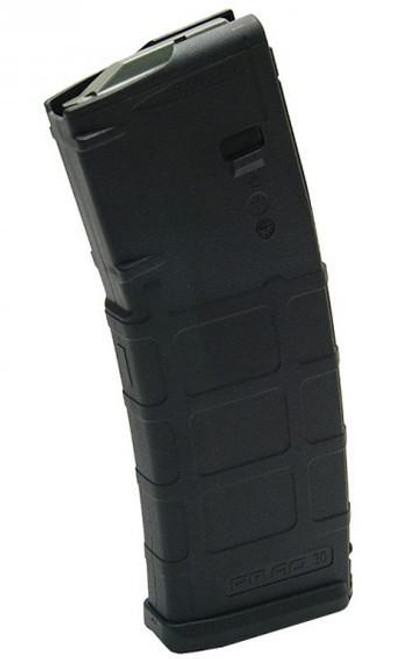 3 Pack - Magpul - PMAG30 AR/M4 GEN M2 - 5/30 Rounds