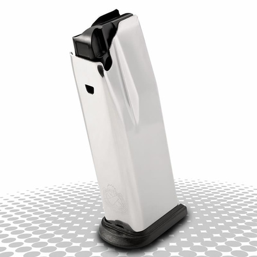 Springfield XD4510 Magazine .45 ACP for XD and XD(M) Full Size