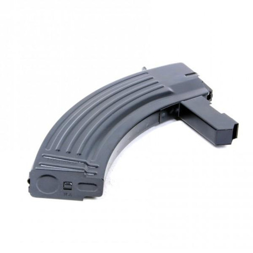 Pro Mag SKS 7.62x39mm 5/30rd Blue Steel Magazine SKS-S30