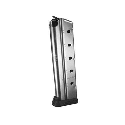 Tripp Cobra 10R-9MM-RG 1911 Magazine