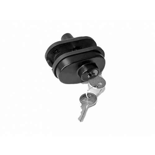 Parklands Keyed Trigger Lock