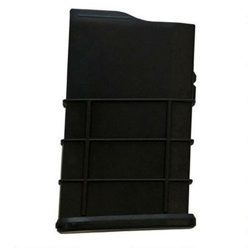 Legacy Sports Ammo Boost Spare Detachable 10 Round Magazine - Howa 1500 .270/.25-06/.30-06