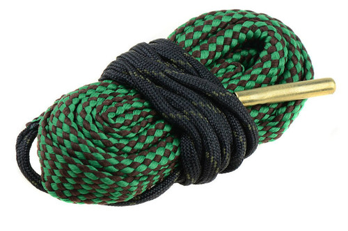 Bore Snake - 5.56mm / .223 / .22 Cal Barrel Cleaner
