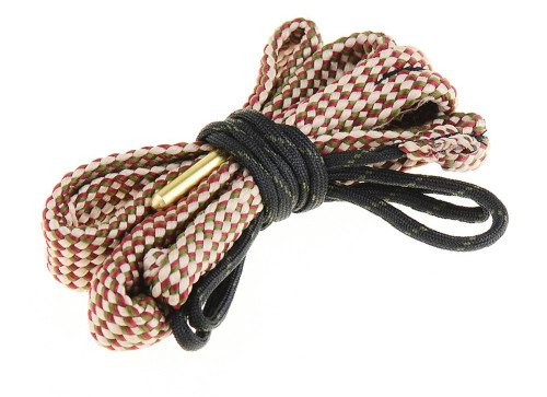 Bore Snake - 7mm / .270 / .280 Cal Barrel Cleaner
