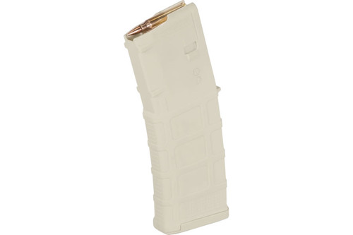 Magpul PMAG 30 GEN M3 for AR15, Sand - .223/5.56