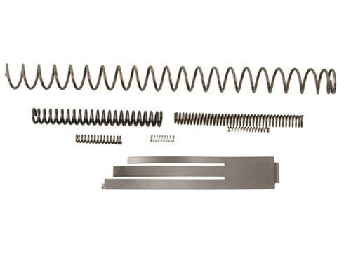 Wolff Gunsprings - Service Spring Pack 1911 Commander 45 ACP