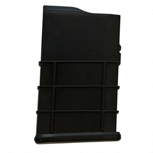 Legacy Sports Ammo Boost Spare Detachable 10 Round Magazine - Remington 700 BDL .270/.25-06/.30-06