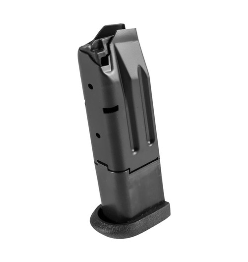 Remington RP9 10 Round 9mm Magazine