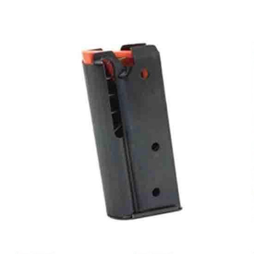 Marlin Bolt Action/Auto Loading Rifle Magazine .22LR 7 Rounds Steel Blued