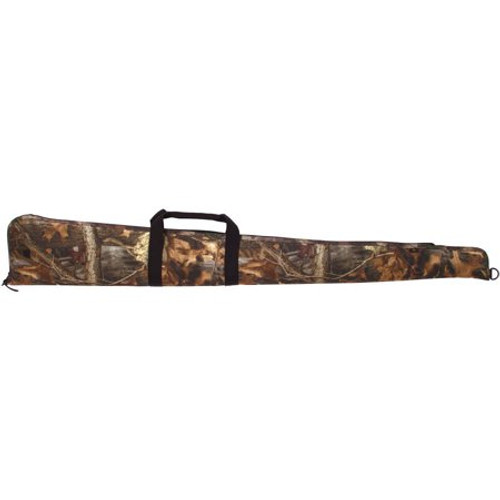"Bob Allen 52"" Advantage Timber Soft Shotgun Case"