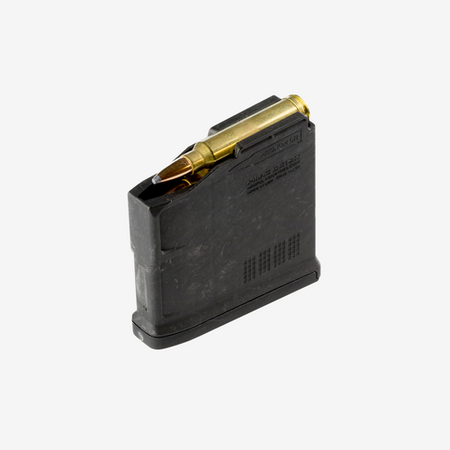 Magpul PMAG® 5 AC™ L, Magnum – AICS Long Action