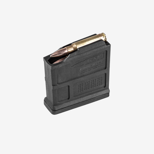 Magpul PMAG® 5 7.62 AC™ – AICS Short Action