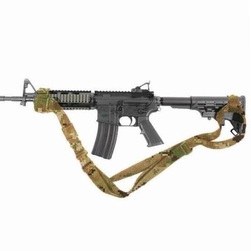 BLACKHAWK! Universal Swift Sling - Quick Adjust MultiCam