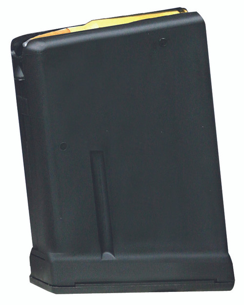 Thermold FN/FAL Metric 7.62x51mm 5/10 Round Magazine