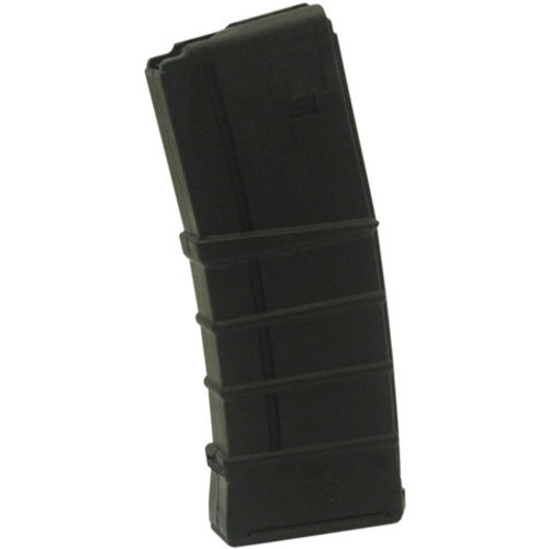 Thermold AR15 .223/5.56mm 5/30 Round Magazine