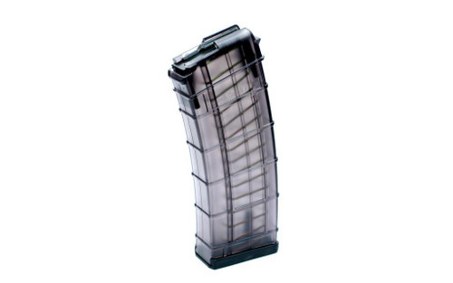 CSA VZ 58 7.62x39mm 5/30 Round Magazine - Smoke