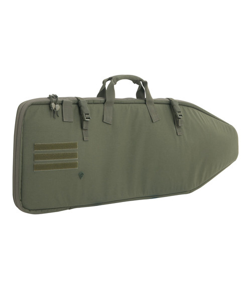 "First Tactical 36"" Single Rifle Sleeve - OD Green"