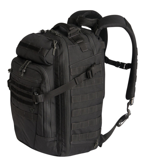 First Tactical Specialist 1-Day Backpack - Black