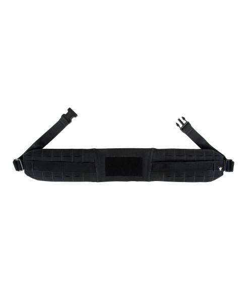 First Tactical Tactix Waist Belt - Black
