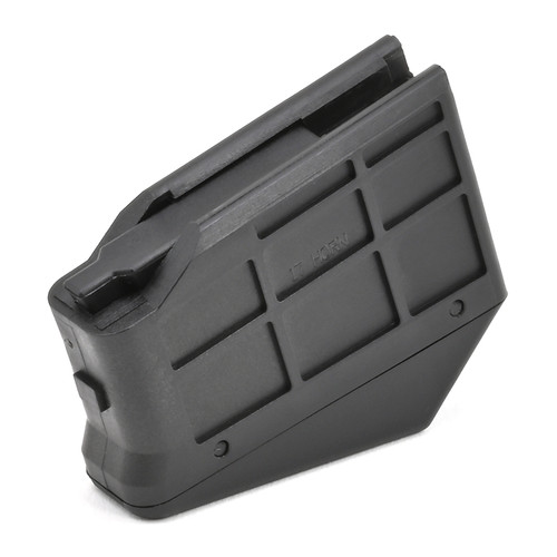 Savage 17-Hornet Synthetic 4 Shot Magazine