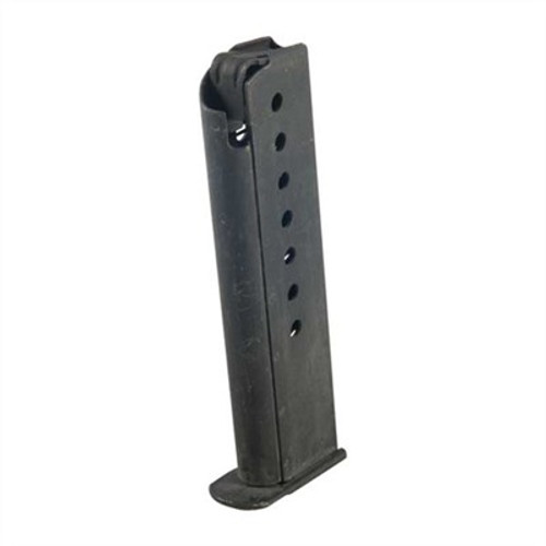 Walther P38 9mm 8 Round Steel Magazine