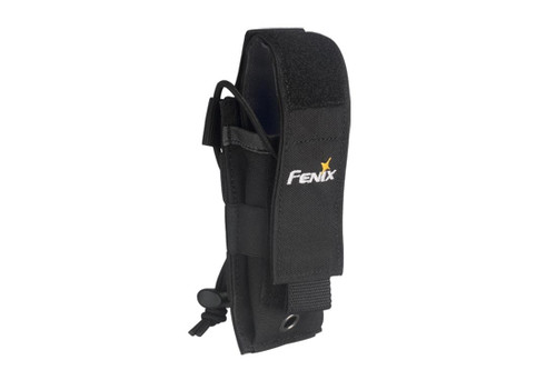Fenix ALP-MT Flashlight Holster - Black