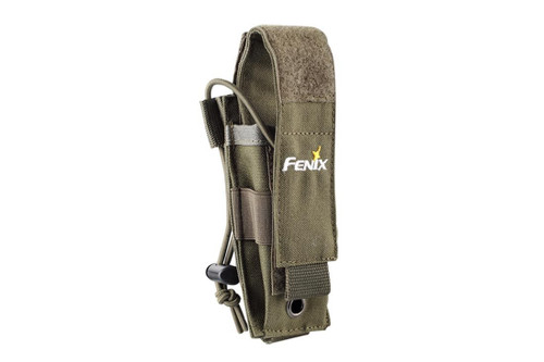 Fenix ALP-MT Flashlight Holster - OD Green