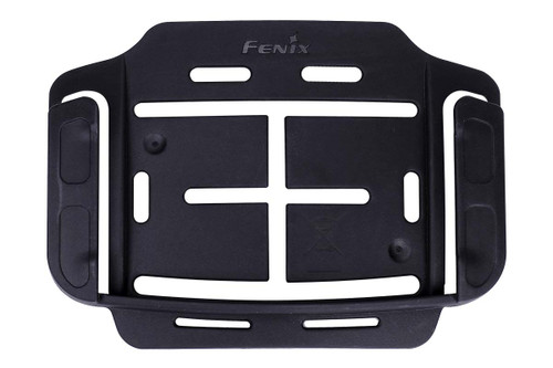 Fenix ALG-03 V2.0 Headlamp Helmet Mount
