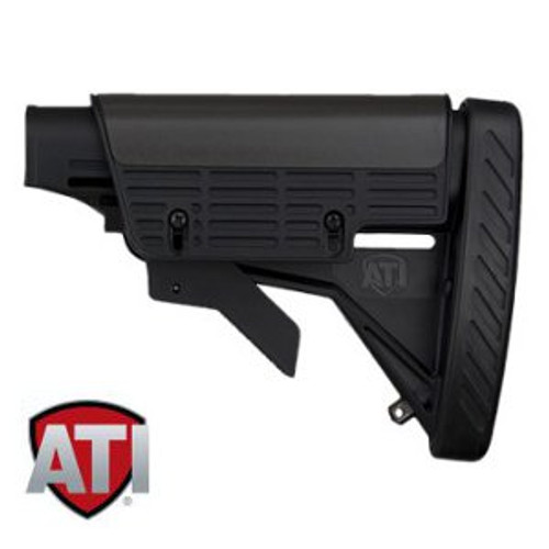 ATI Strickforce ARA3300 AR15 Stock Canada