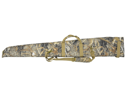 "52"" Shotgun Case - True Leaf Camo"