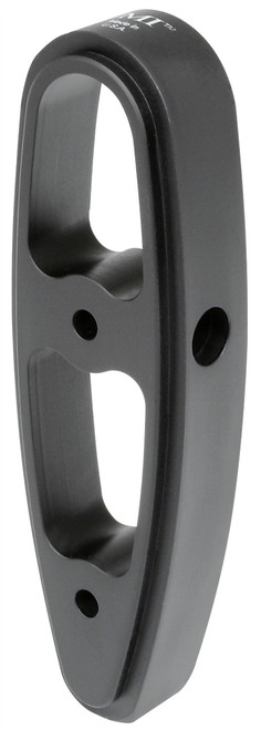 midwest industries ruger pc9 pcc qd spacer plate canada