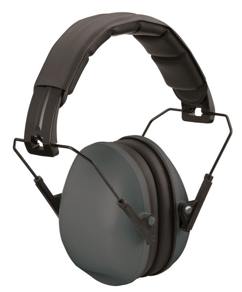 Champion Slim Fit Passive Ear Muffs