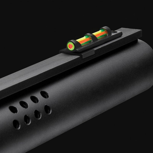 TruGlo Tru-Bead Dual Colour Universal Fibre-Optic Shotgun Sight