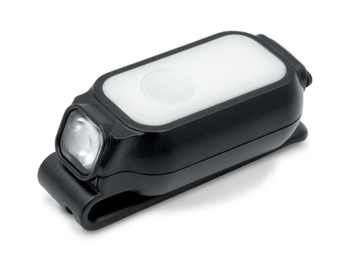 Fenix E-Lite Mini Light Canada