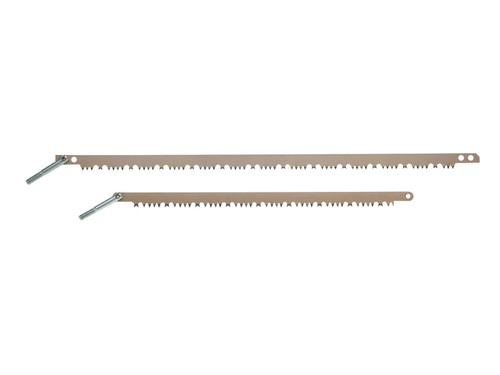 """Sven-Saw Replacement Blade - 21"""""""
