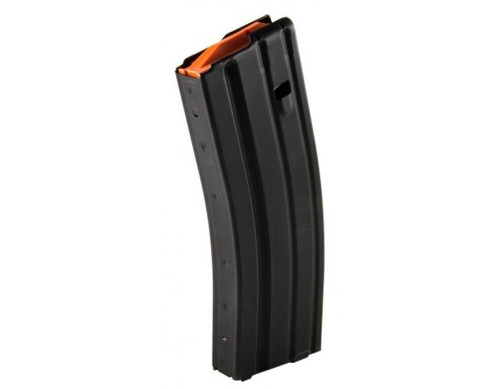 C-Products - AR15 .223/5.56 5/30 Round Steel Magazine