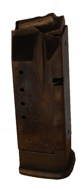 Steyr Arms MA-1 .40 S&W 10 Round Magazine - M and L-A1 Pistols