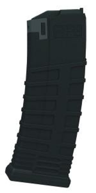 Tapco Intrafuse - Ruger Mini 14 5/30 Round Polymer Magazine GEN II - Black