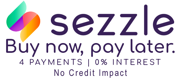 Sezzle Easy Financing