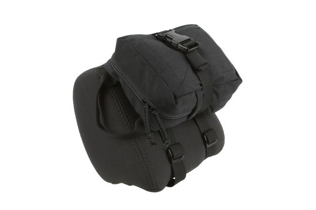 Lazarus Headrest Kit