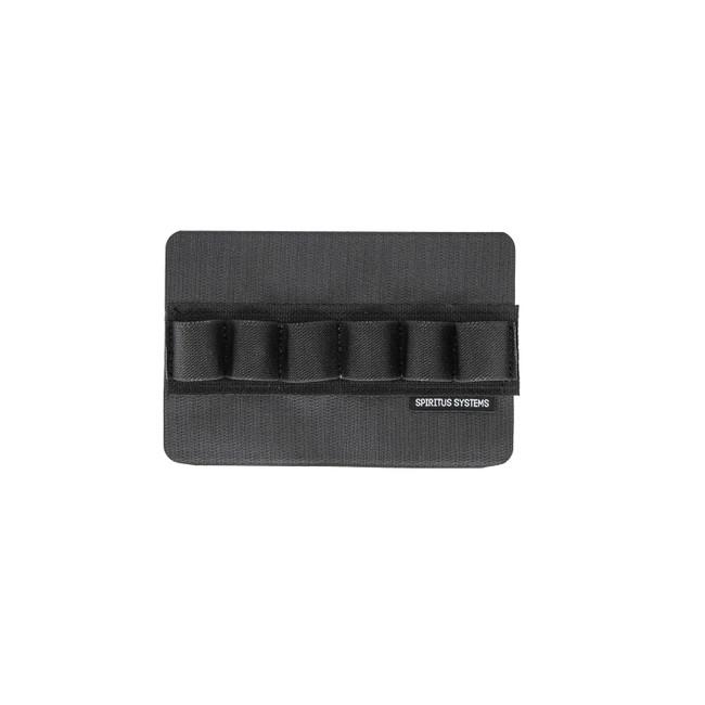 Shotgun / 123CR Battery Pouch Insert