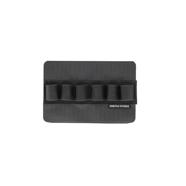 Shotgun / 123CR Battery Pouch Insert