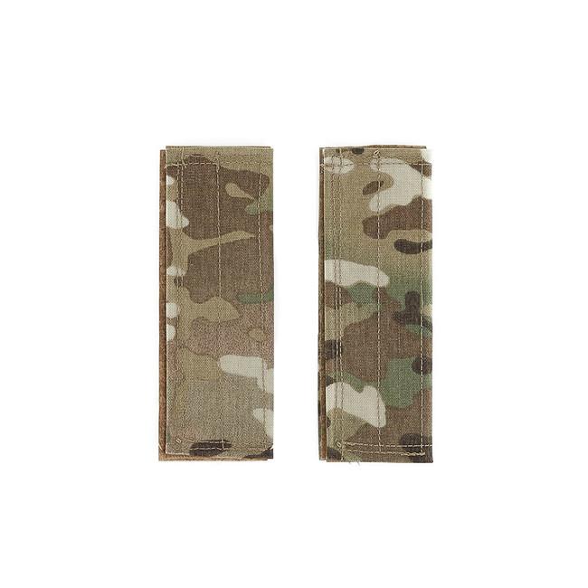 Shoulder Cover - Trifold