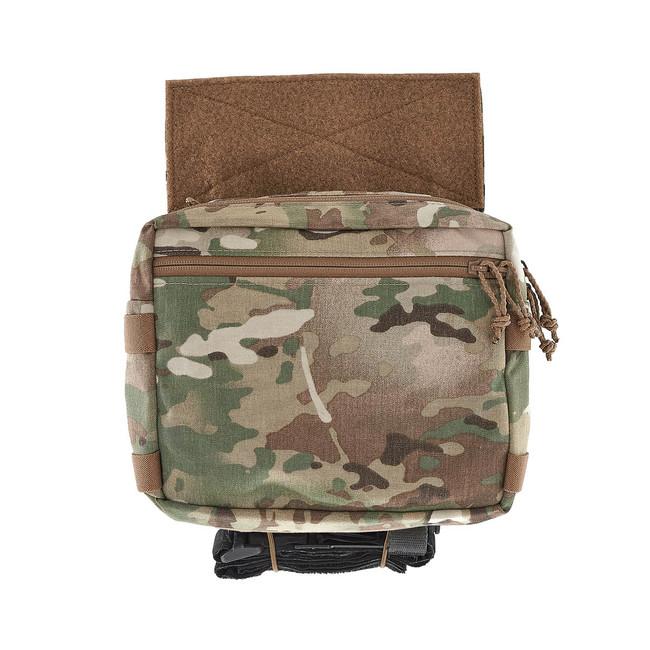Lunchbox Pouch Mk2
